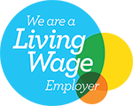 Living Wage_logo_employer_web